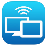 iTunes の App Store で配信中の iPhone、iPod touch、iPad 用 Air Display 2 2013-11-19 00-44-57.png