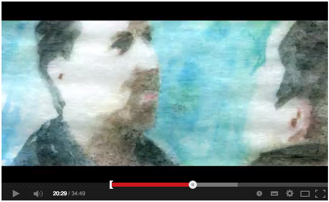 Blade Runner - The Aquarelle Edition - YouTube 2013-11-20 23-50-16.png