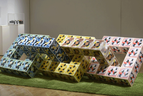 Ryo-Sehata-'Cellotape-Art'-Official-Web-Site-2013-12-03-13-55-04.png