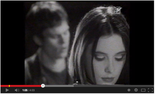 Golden hair - Slowdive - YouTube%-01-1000-12-53.png